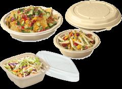 3-plates