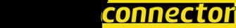 Tfc Logo 55