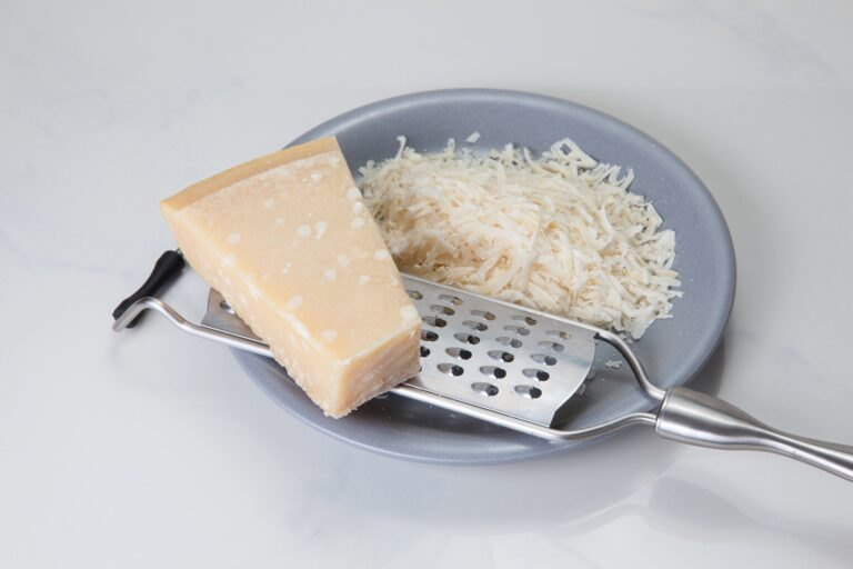 The Food Connector Foodservice Cheese