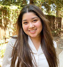Nancy Tejeda