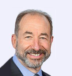 Ed Zimmerman