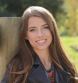 Hannah Feldman