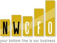 Northwest Cfo Logo