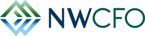 Nwcfo Logo