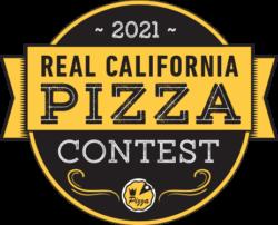 Pizza Contest 2021 Logo[1]